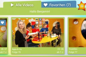 hallo-benjamin-in-der-bibel-tv-kids-app-sendung-apps-co.jpg