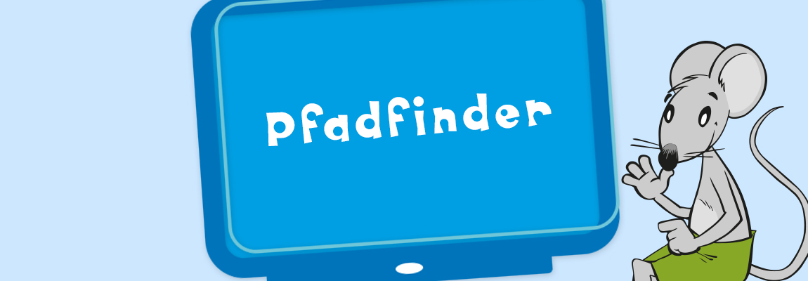 Slider TV_Quiz_Pfadfinder.jpg