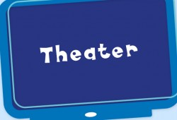 Das Theater-Quiz