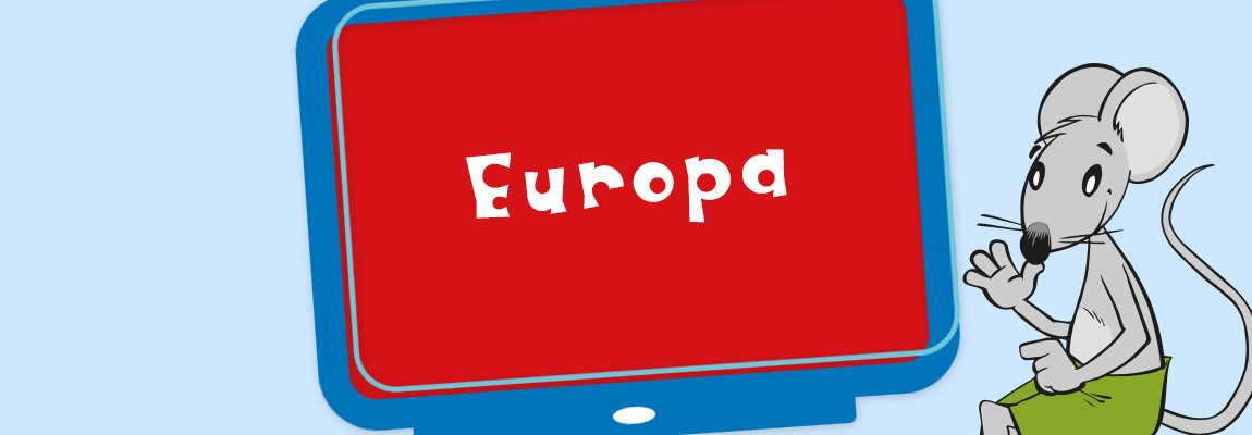 Slider TV_Quiz_Europa.jpg